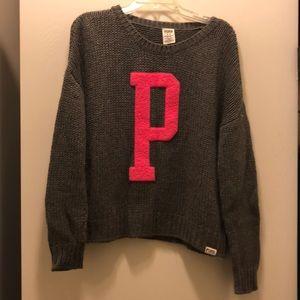 Medium Victoria's Secret PINK sweater